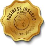 Business-insured-verified
